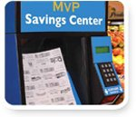 In-store coupon kiosks saving grocery shoppers money