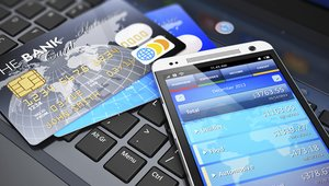 The consolidation game in the mobile payments market