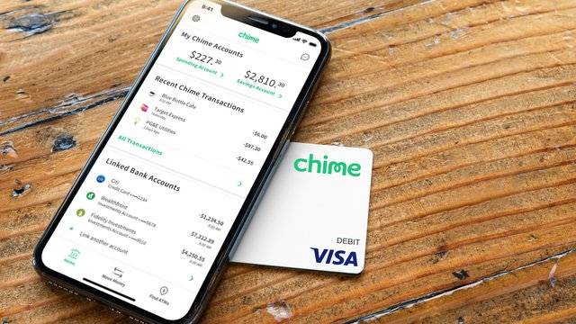 Chime reaches 5 million mobile banking customers and expands