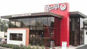 Wendy's aims to be a 'stronger global player'