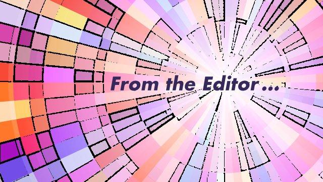 Introducing Blockchain Tech News