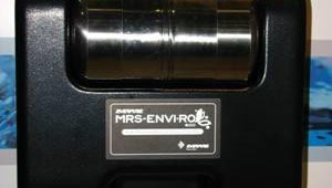 Everpure introduced the MRS-Envi-RO 600 High Efficiency Reverse Osmosis System, the highest efficiency reverse osmosis (RO) water filtration system available for foodservice. It is used in coffee and steam equipment.