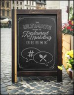 The Ultimate Guide to Restaurant Marketing