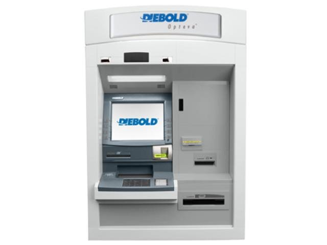 Showcase Atms For Every Application Atm Marketplace