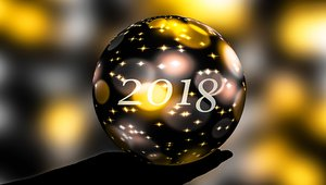 2018 restaurant trend predictions from 10 fast casual CEOs