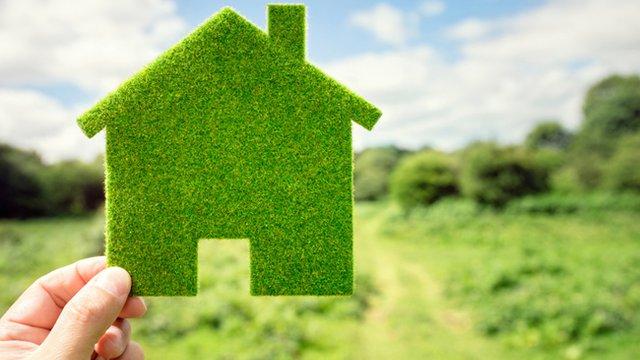 Consumer interest in sustainability driving Realtors' focus
