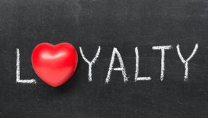 For the love of loyalty: How mobile drives customer engagement