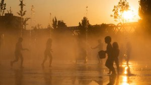 Tips to Slash Utility Bills Amid Record Heat