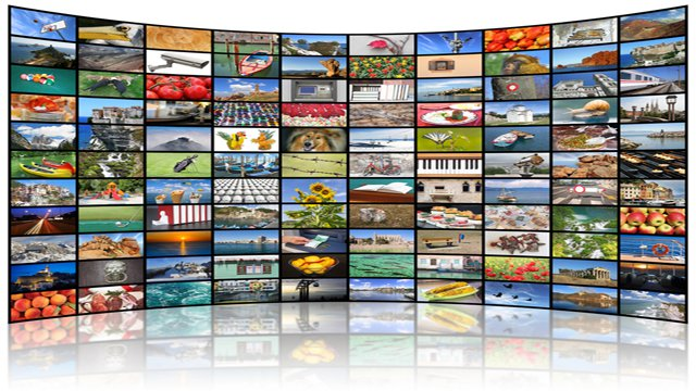 Video walls in hospitality: A gateway to the future