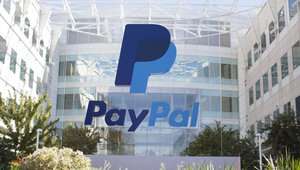 A change in-store? With iZettle buy, PayPal extends its reach in retail payments