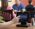 Uno Chicago Grill engages customers with tabletop technology