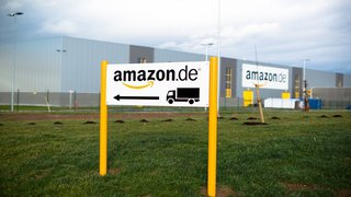 Lessons every retailer can learn from Amazon