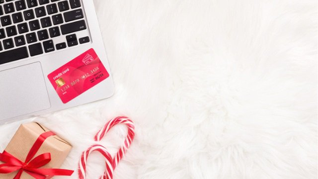 How To: Stay 1 step ahead of the online holiday shopping