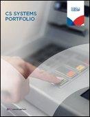 CS Systems Portfolio