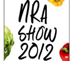 NRA Show 2012: A display of industry growth