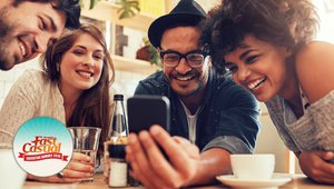 Fast Casual Summit: 5 lessons learned from m-commerce innovators