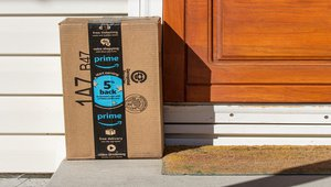 Amazon Prime Day kicks off with big sales, but Target not sitting idle