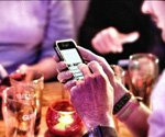 Restaurants stepping up mobile investments