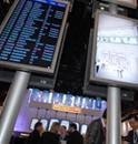 Digital signage preps for InfoComm