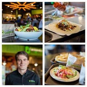 California Tortilla COO shares top LTO-mastering tips