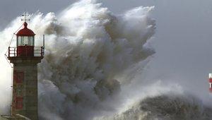 Hurricane Preparedness Week - Prepare the right way for hurricanes