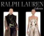 Mobile Monday: Ralph Lauren