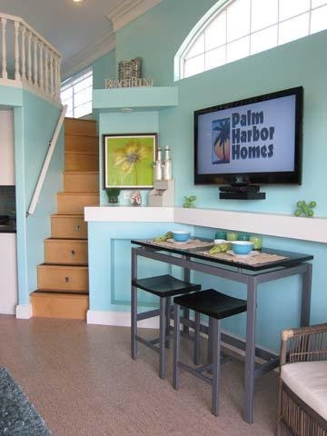 Nahb Ibs Exhibits At The Show Proud Green Home