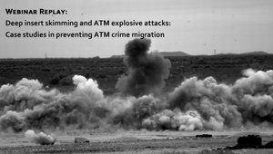 Stealth and destruction: How to stop 2 extreme ATM threats