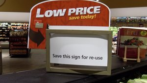 'Tis the season for insane pricing strategies