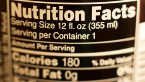 3 ways to prep for the ban on trans fat
