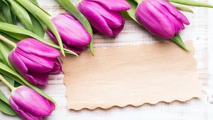 Infographic: Why Mother's Day is a retailer's dream day