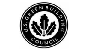 LEED aligns with California green building codes