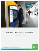 NCR Software Distribution