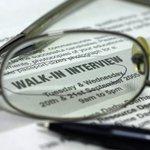 Job Outlook: 2010 and beyond