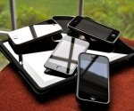 Six steps for building a mobile retail presence