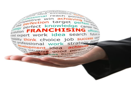 Ask the experts: Finding the ideal franchisee – and the right franchisor