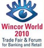 Cash management, mobile and retail optimization focus of Wincor World
