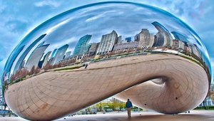 ISA works with Chicago to overturn digital sign ban, Part I