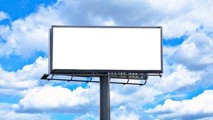 Promotion and performance: Stories from the digital billboard revolution