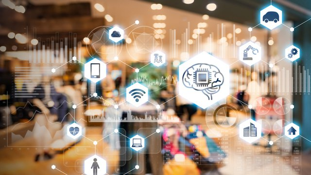 The brave new omnichannel world poses hard choices for retail technology
