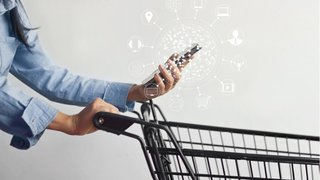 The changing world of retail: 4 ways to defend against Amazon