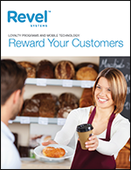 LOYALTY PROGRAMS AND MOBILE TECHNOLOGY: Reward Your Customers