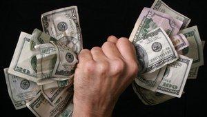 Never mind what you heard; millennials use cash