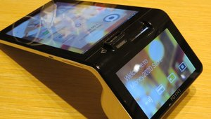 Former Google Wallet exec on Poynt with new venture