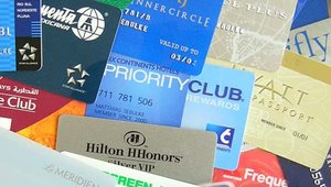 How to choose the best rewards for your loyalty program