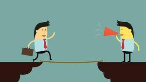 Avoiding 11 digital signage pitfalls
