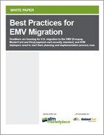 Best Practices for EMV Migration