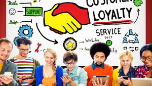 5 mistakes you're making with your loyalty platform