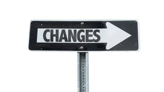 Hardee's, Carl's Jr. parent announces major leadership changes