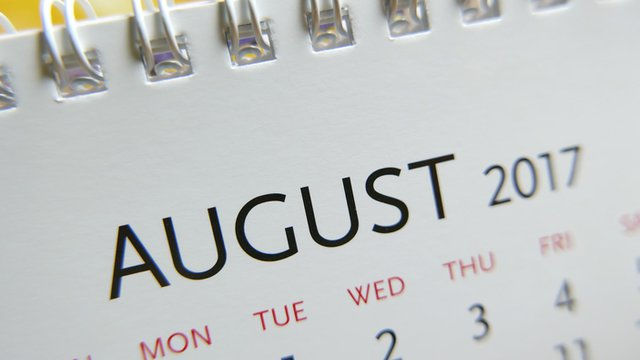Mobile Payments Today: August's best reads